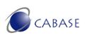 cabase