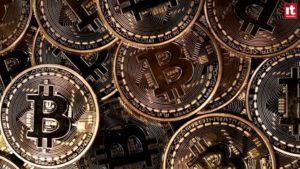 2107 foto bitcoin