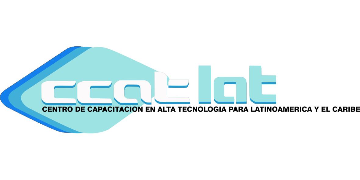 CCATLAT